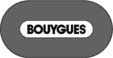 Bouygues-bw