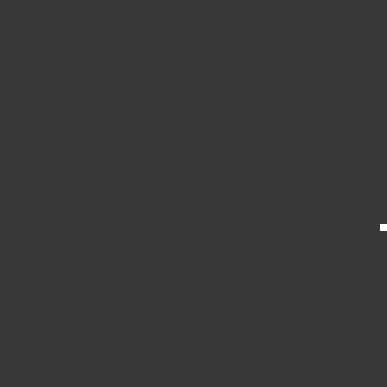 HOK-bw