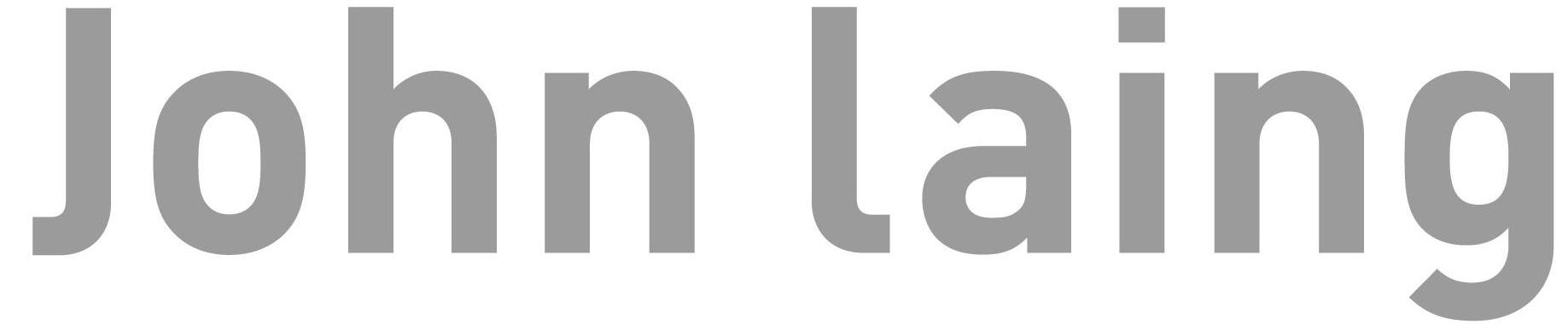 John_Laing-logo
