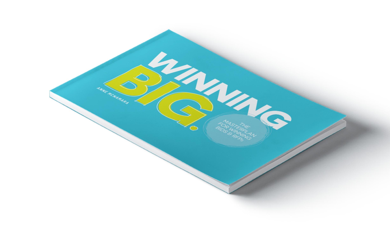 Winning_big_revised-1