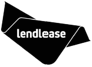 Lendlease-bw