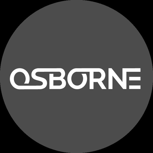 Osborne-bw