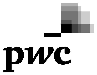 PricewaterhouseCoopers-bw
