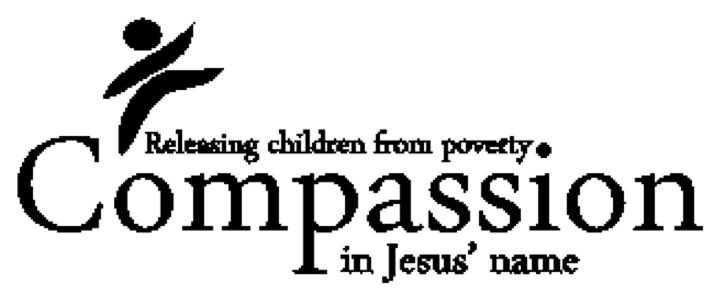 compassion-logo@3x