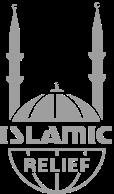islamic-relief@2x