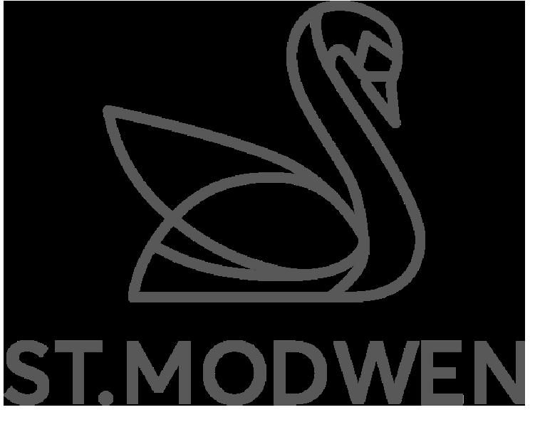 St.Modwen-bw