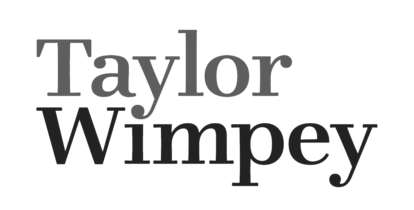 Taylor-Wimpey-bw