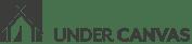 UnderCanvas-bw