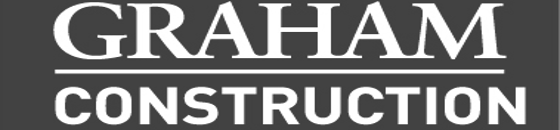 graham-construction-bw