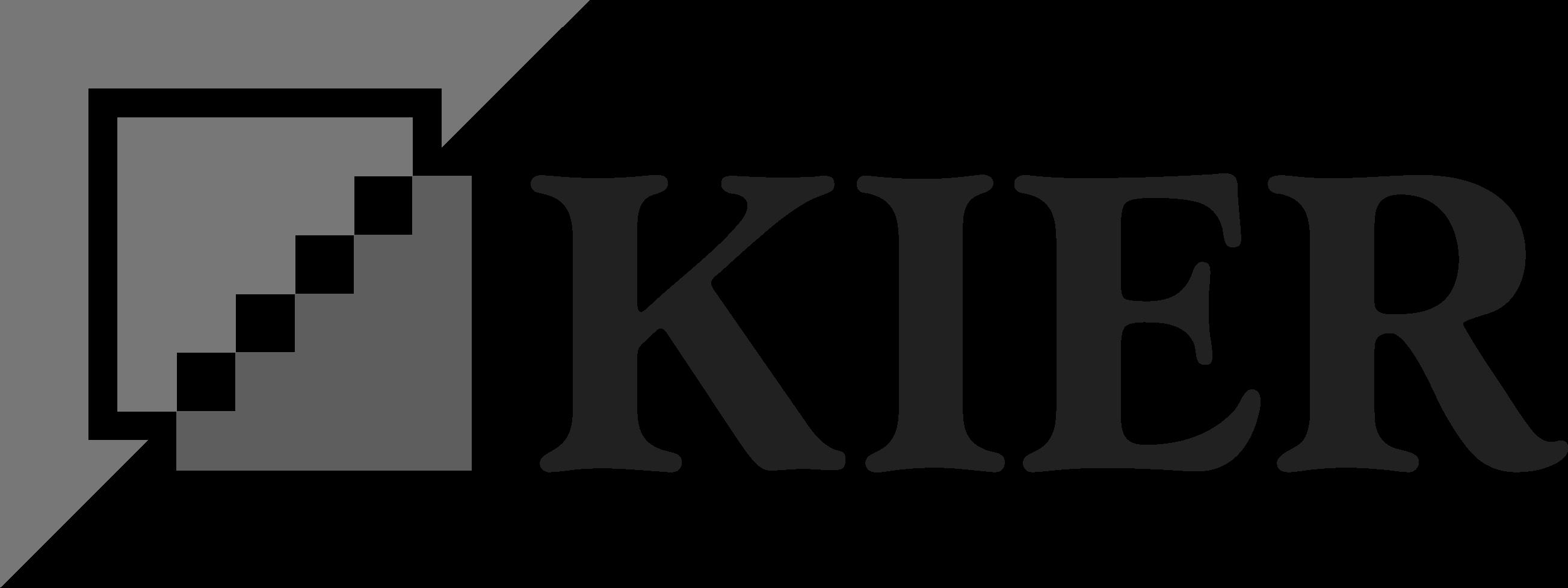 kier-bw
