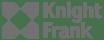 knightfrank-bw