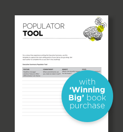 populator-tool